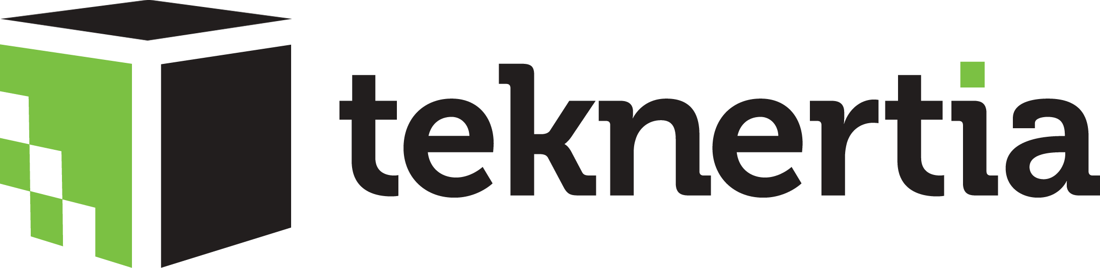 Cloud and Hybrid Managed IT Services | Microsoft Gold Partner - Teknertia